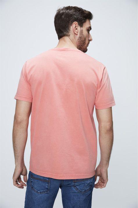 Camiseta-com-Estampa-Musica-Masculina-Costas--