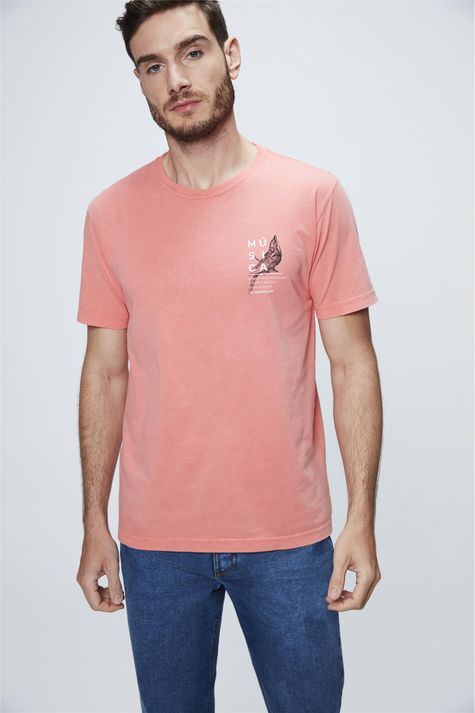 Camiseta-com-Estampa-Musica-Masculina-Detalhe--