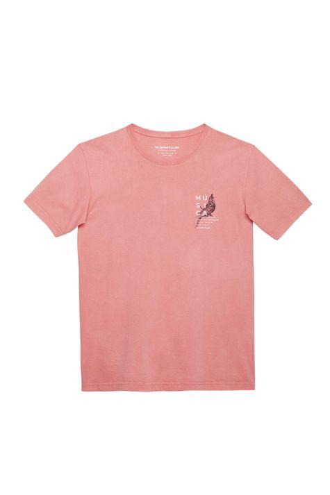 Camiseta-com-Estampa-Musica-Masculina-Detalhe-Still--