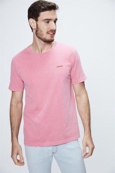 Camiseta-com-Estampa-Natureza-Masculina-Frente--