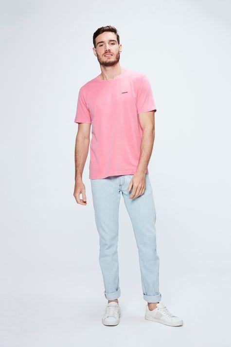 Camiseta-com-Estampa-Natureza-Masculina-Detalhe-1--