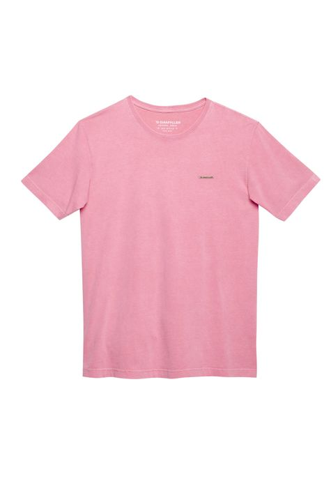 Camiseta-com-Estampa-Natureza-Masculina-Detalhe-Still--