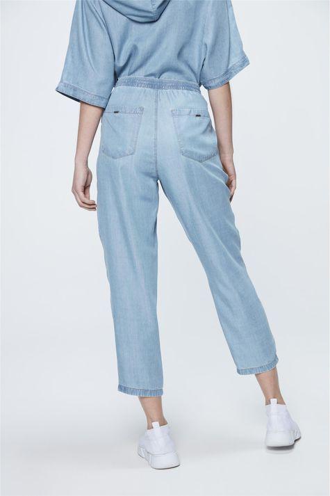 Calca-Jeans-Jogger-Cropped-Detalhe--
