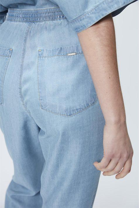 Calca-Jeans-Jogger-Cropped-Detalhe-1--
