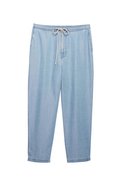 Calca-Jeans-Jogger-Cropped-Detalhe-Still--