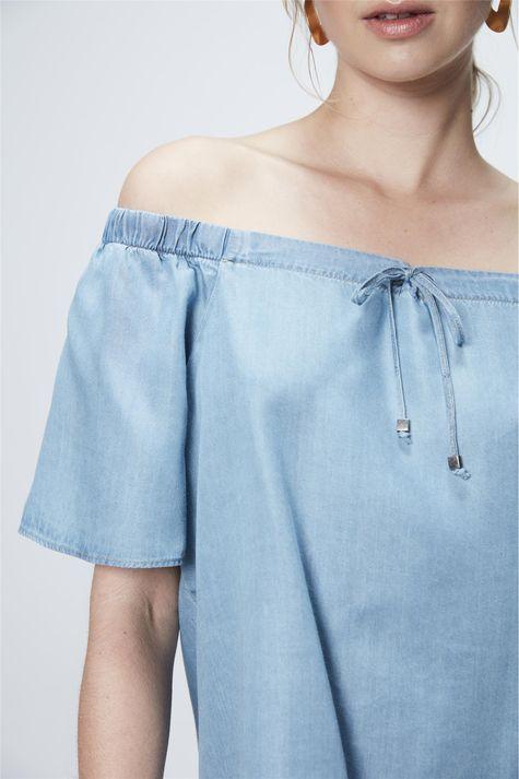 Bata-Jeans-Ombro-a-Ombro-Detalhe--