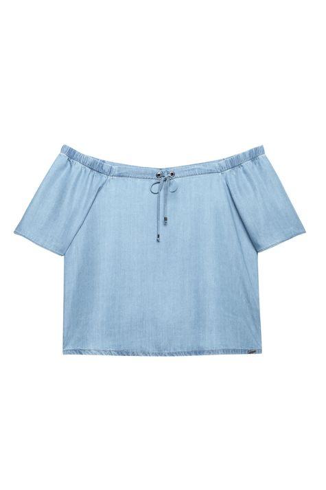 Bata-Jeans-Ombro-a-Ombro-Detalhe-Still--