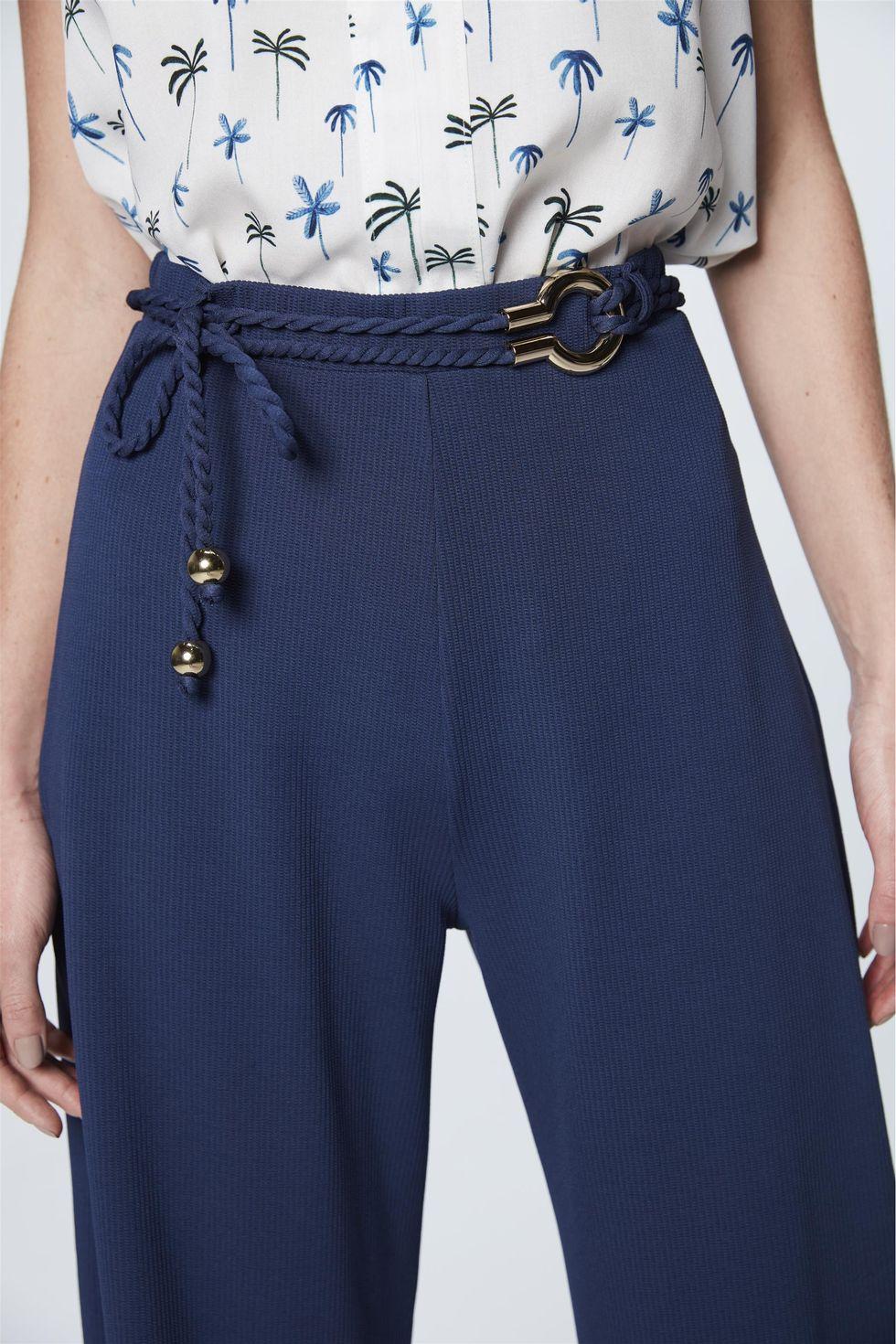 Calca-Pantalona-Cropped-Azul-Escuro-Frente--