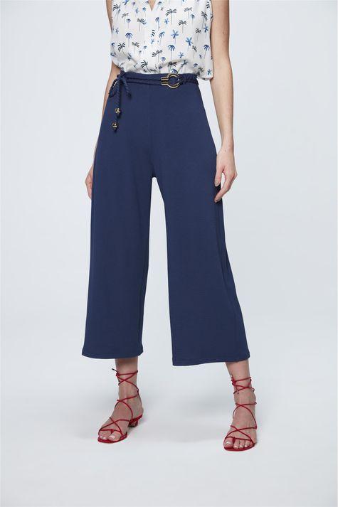 Calca-Pantalona-Cropped-Azul-Escuro-Costas--