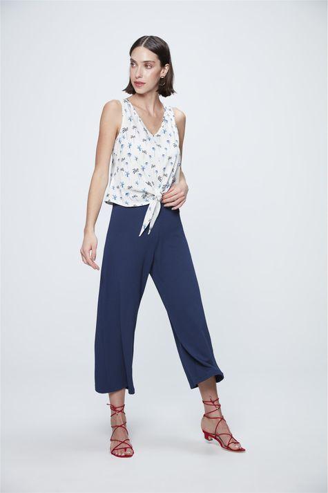 Calca-Pantalona-Cropped-Azul-Escuro-Detalhe-1--
