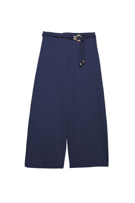 Calca-Pantalona-Cropped-Azul-Escuro-Detalhe-Still--