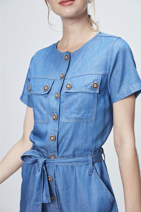 Macacao-Jeans-Curto-Utilitario-Detalhe--