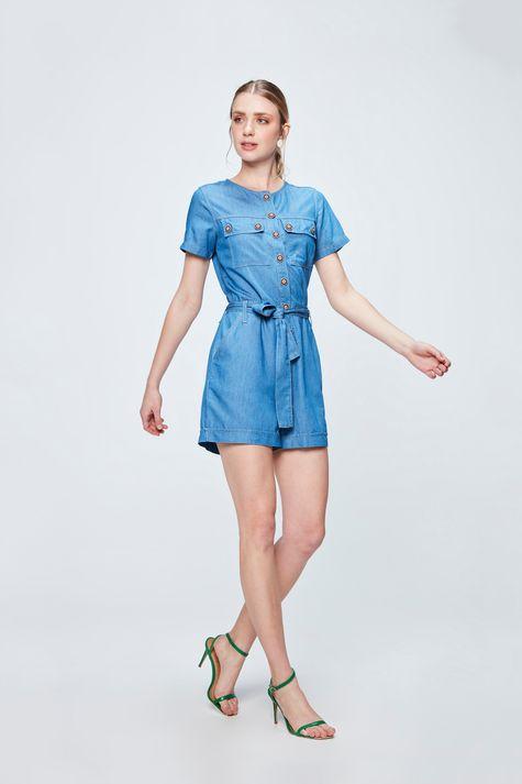 Macacao-Jeans-Curto-Utilitario-Detalhe-1--