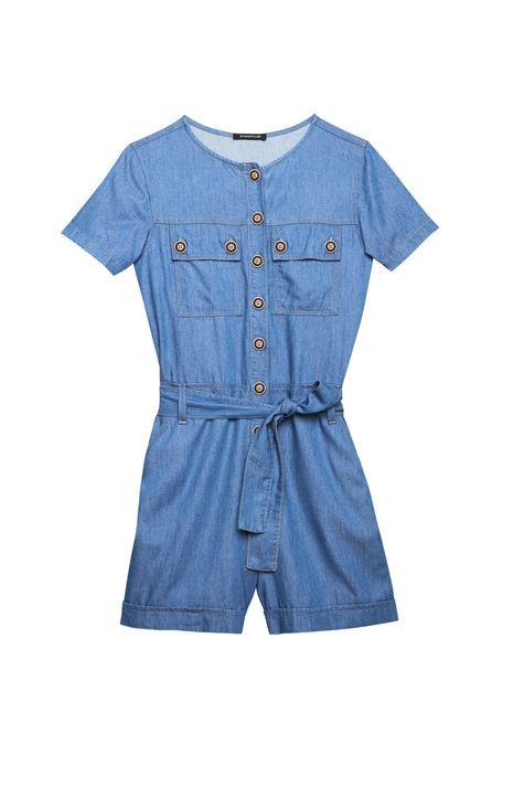 Macacao-Jeans-Curto-Utilitario-Detalhe-Still--