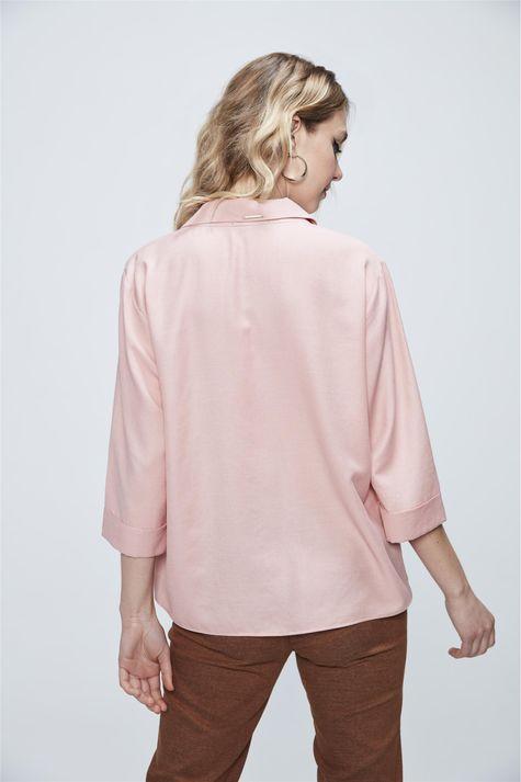 Camisa-Social-Feminina-Detalhe--