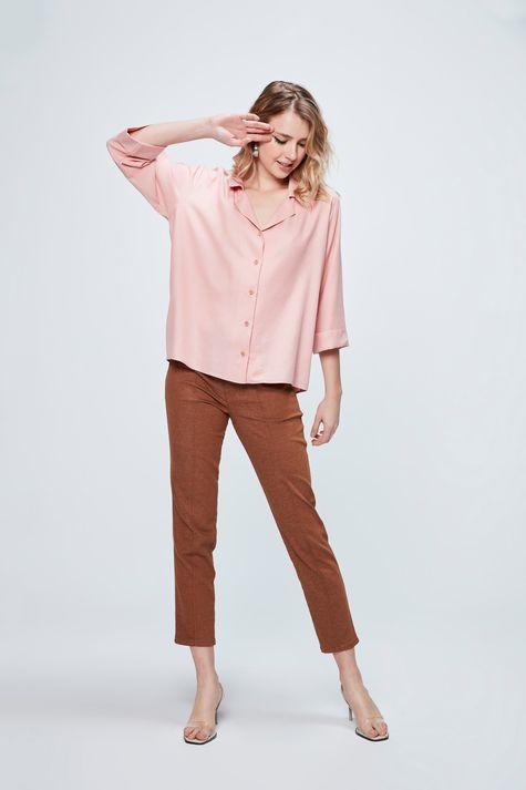 Camisa-Social-Feminina-Detalhe-1--