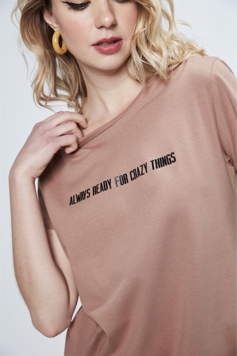Camiseta-Feminina-com-Tipografia-Frente--