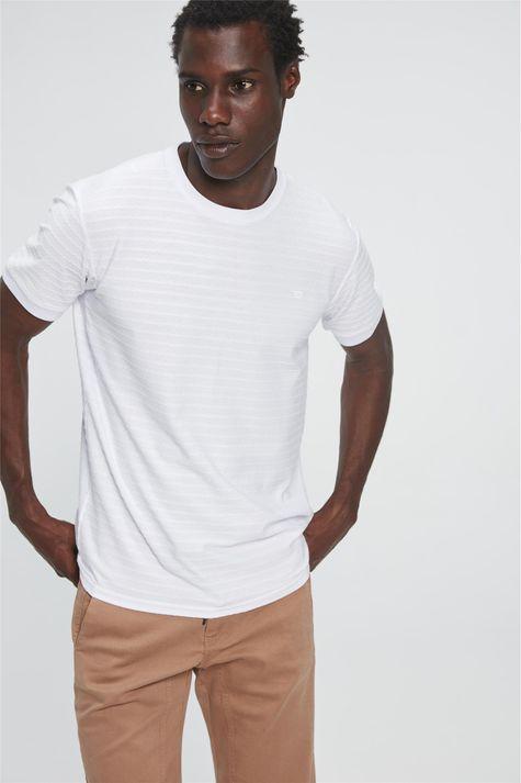 Camiseta-com-Bordado-Masculina-Frente--