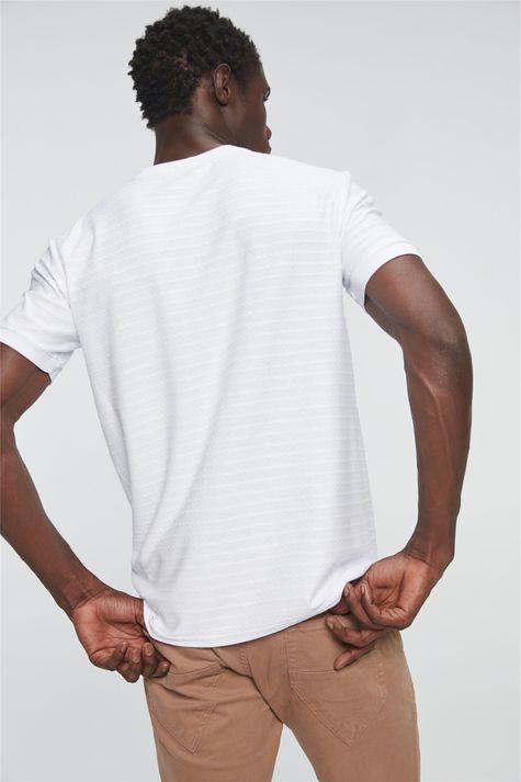 Camiseta-com-Bordado-Masculina-Costas--