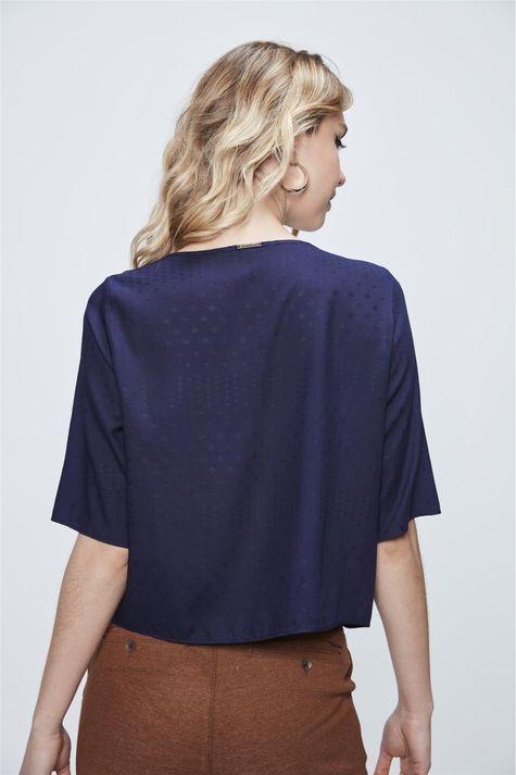 Blusa-Ampla-Feminina-Detalhe--