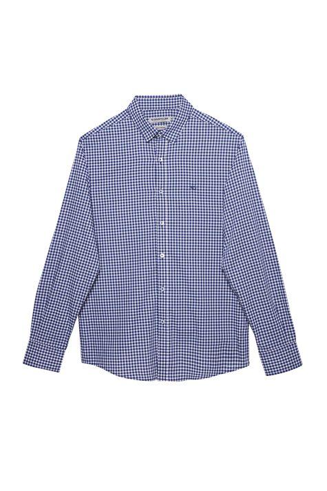 Camisa-Social-Algodao-Peruano-Xadrez-Detalhe-Still--
