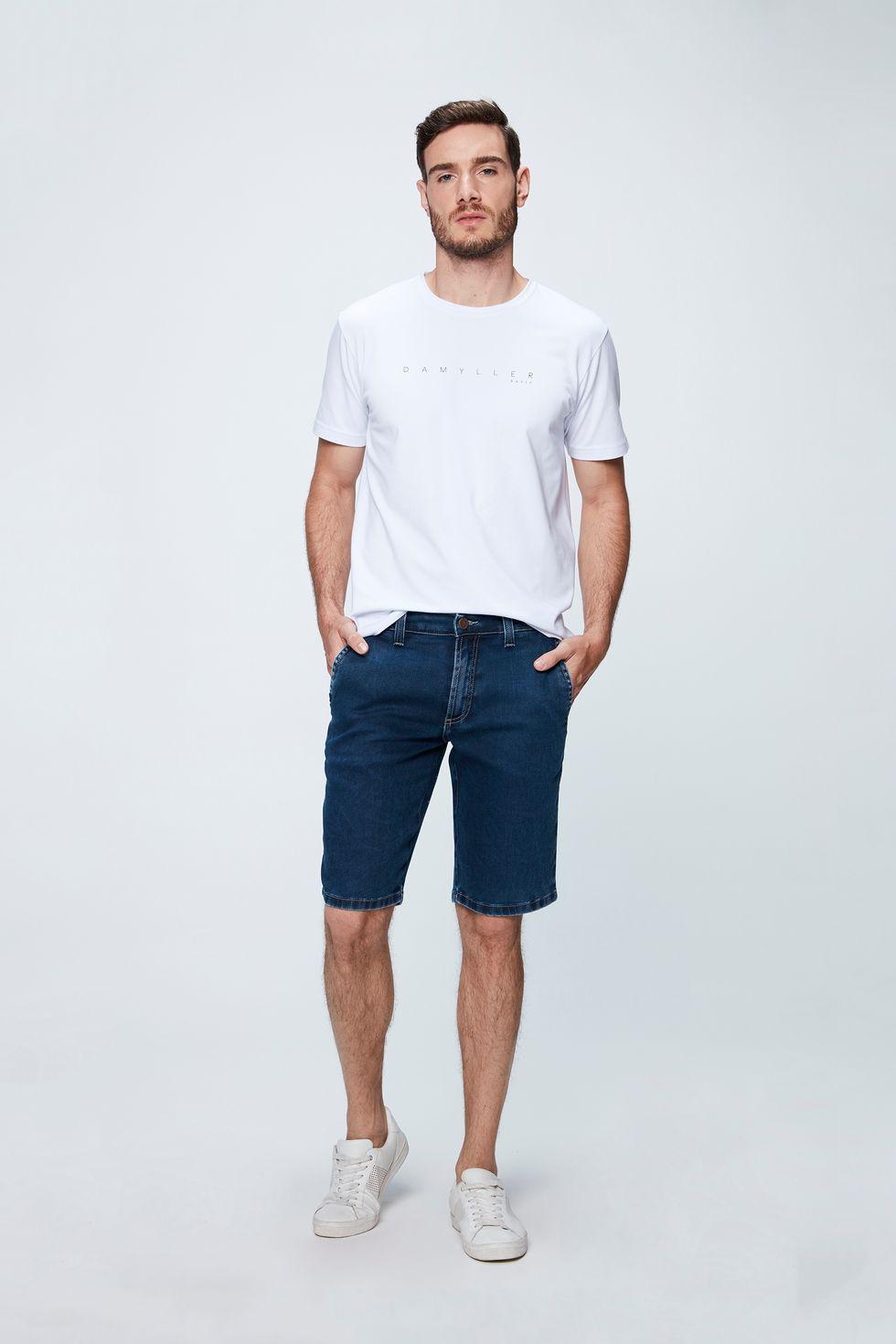 Look-Camiseta-Damyller-Basic-