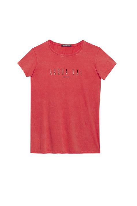 Camiseta-com-Estampa-Agora-Vai-Detalhe-Still--