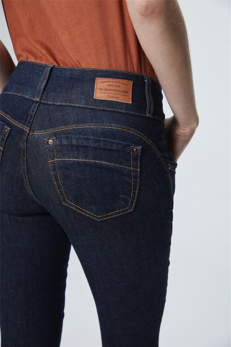 Calca-Cigarrete-Jeans-Up-Cintura-Media-Frente--