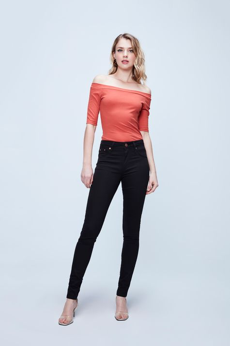 Calca-Jegging-Color-de-Cintura-Alta-Frente--