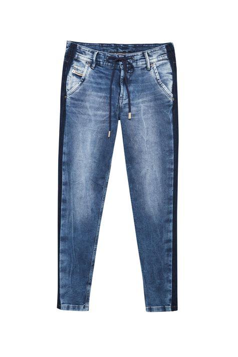 Calca-Jogger-Jeans-Listra-Lateral-Detalhe-Still--
