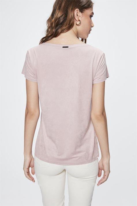 Camiseta-Suede-Feminina-Costas--