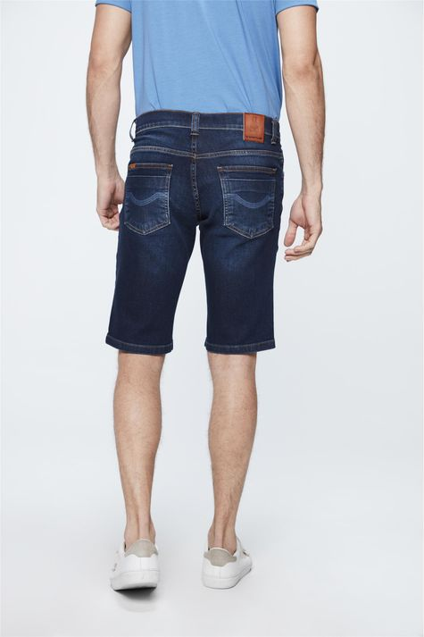Bermuda-Jeans-Basica-Reta-Masculina-Costas--