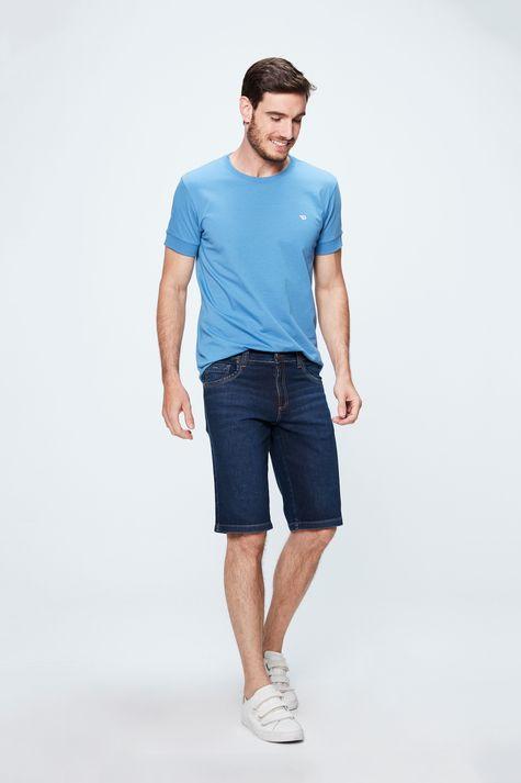 Bermuda-Jeans-Basica-Reta-Masculina-Frente--