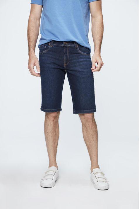 Bermuda-Jeans-Basica-Reta-Masculina-Frente-1--