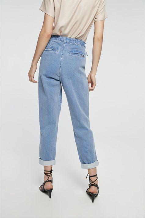 Calca-Jeans-Pleated-Feminina-Detalhe--