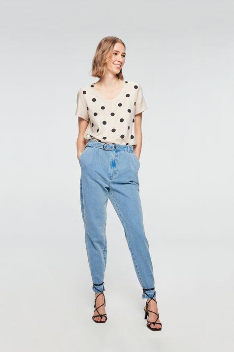 Calca-Jeans-Pleated-Feminina-Detalhe-2--