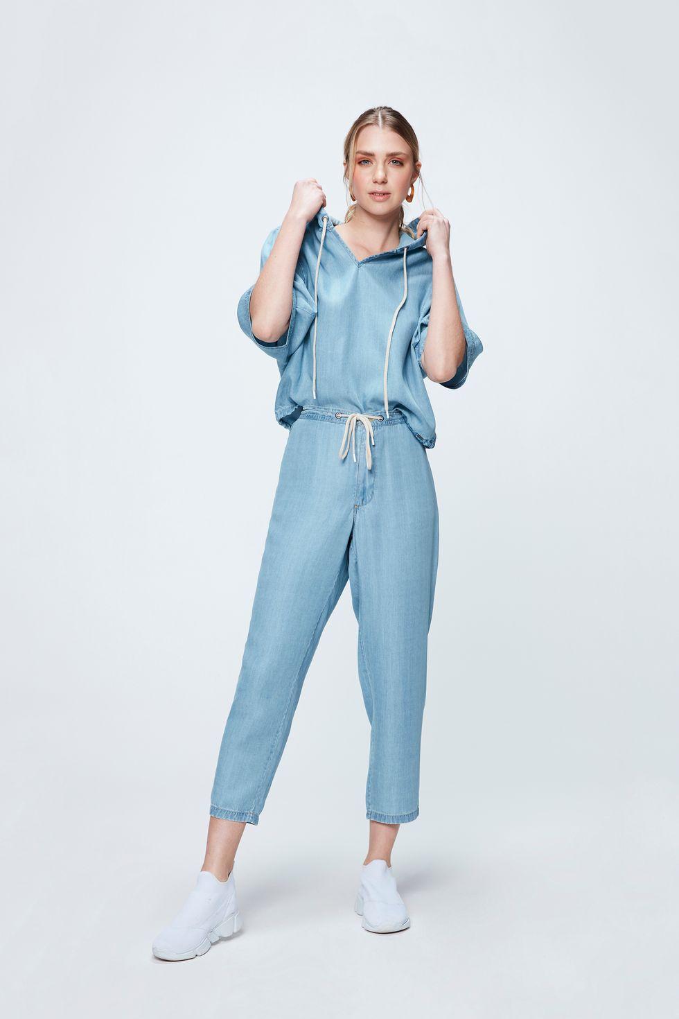 Look-Blusa-Jeans-com-Capuz
