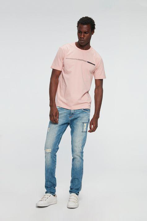 Camiseta-Basica-com-Bolso-Masculina-Detalhe-2--
