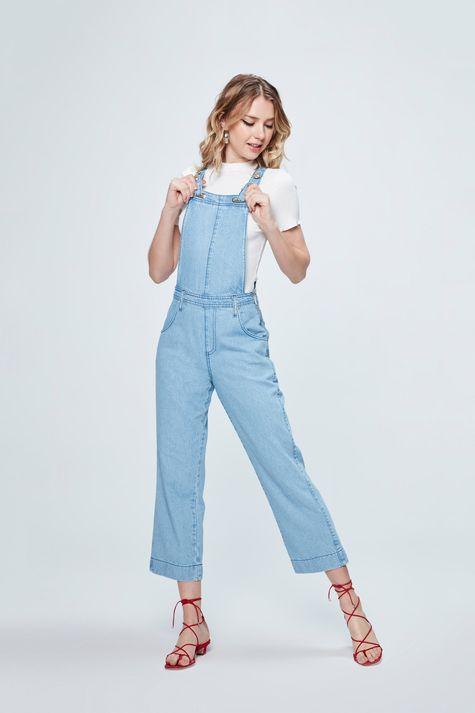 Jardineira-Jeans-Cropped-Feminina-Frente--