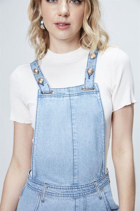 Jardineira-Jeans-Cropped-Feminina-Detalhe-1--