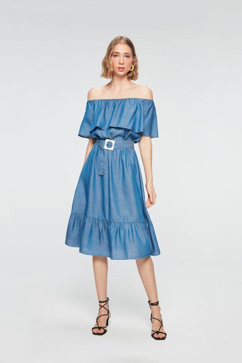 Vestido-Jeans-Azul-Royal-Midi-Costas--