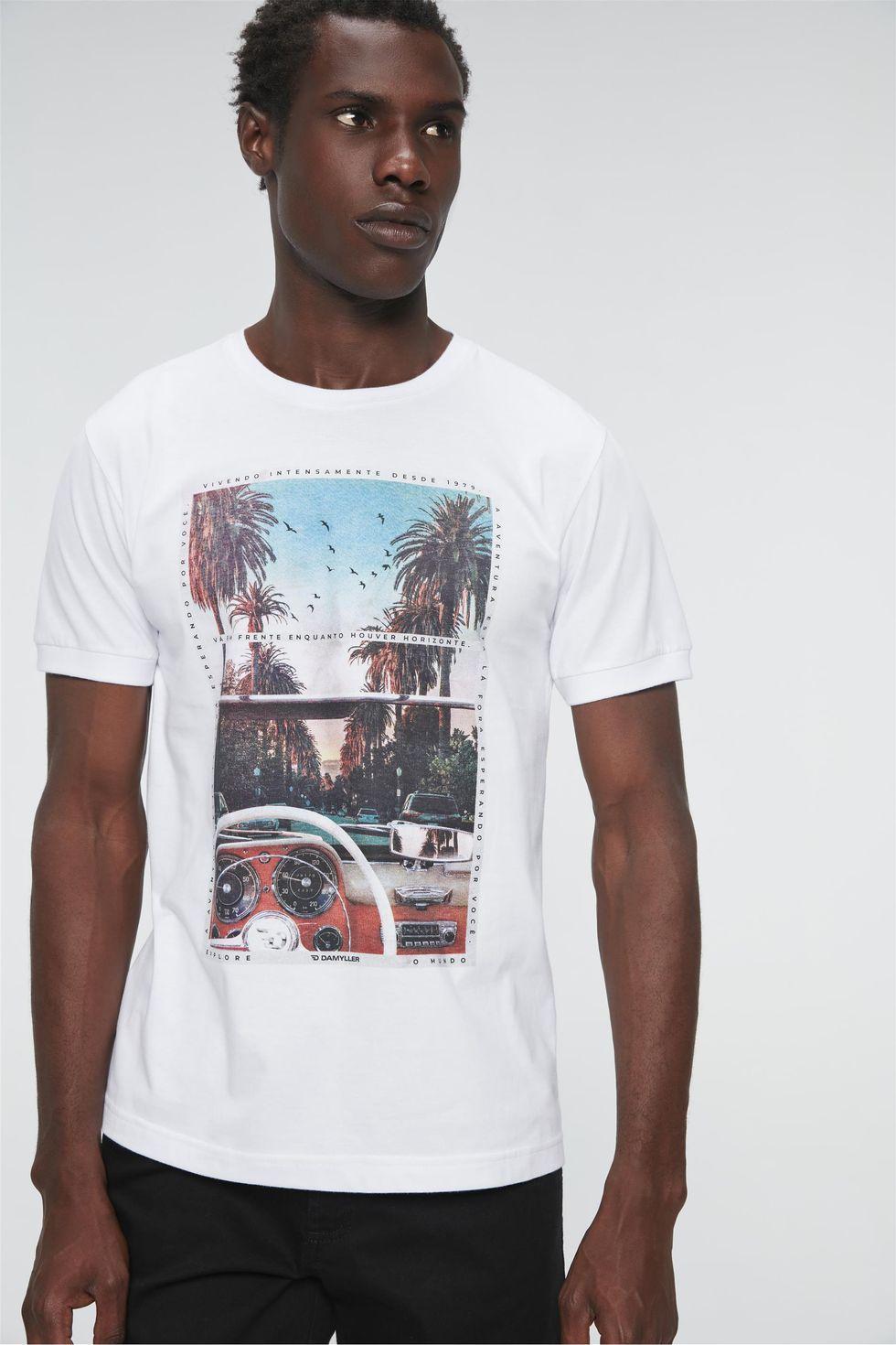Camiseta-Estampa-Va-em-Frente-Masculina-Frente--