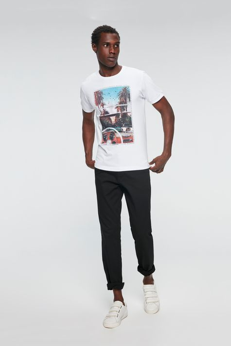 Camiseta-Estampa-Va-em-Frente-Masculina-Detalhe-1--