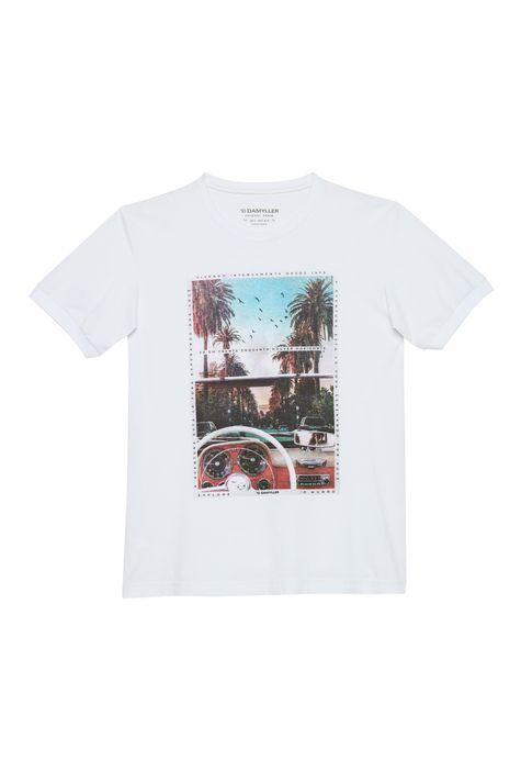 Camiseta-Estampa-Va-em-Frente-Masculina-Detalhe-Still--