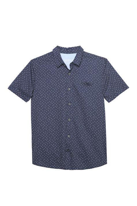 Camisa-de-Estampa-Geometrica-Manga-Curta-Detalhe-Still--