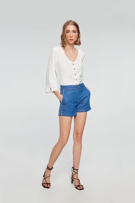Short-Jeans-Azul-Royal-Medio-Solto-Detalhe-1--