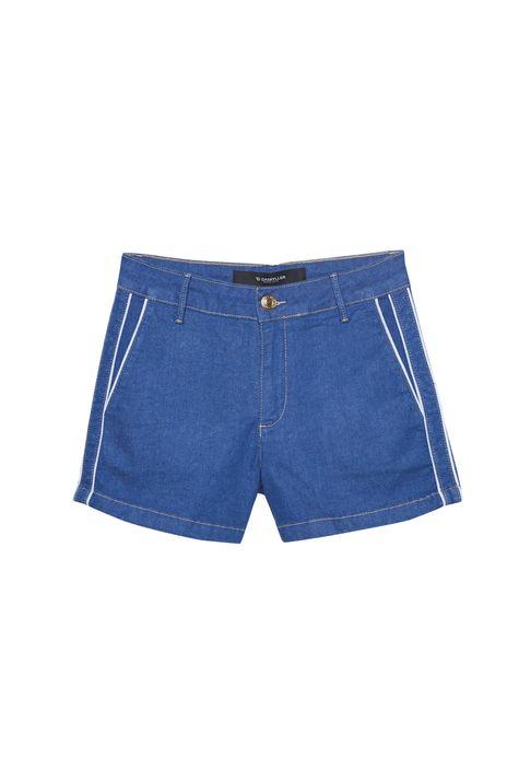 Short-Jeans-Azul-Royal-Medio-Solto-Detalhe-Still--