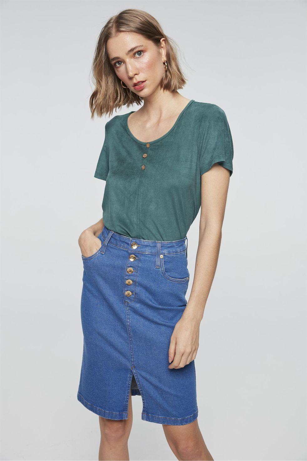Saia-Jeans-Azul-Royal-Secretaria-Frente--