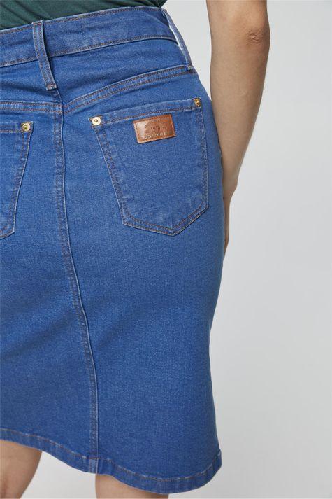 Saia-Jeans-Azul-Royal-Secretaria-Detalhe-1--