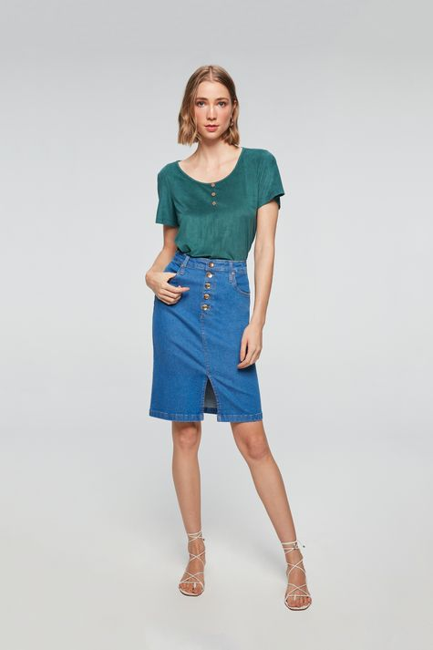 Saia-Jeans-Azul-Royal-Secretaria-Detalhe-2--